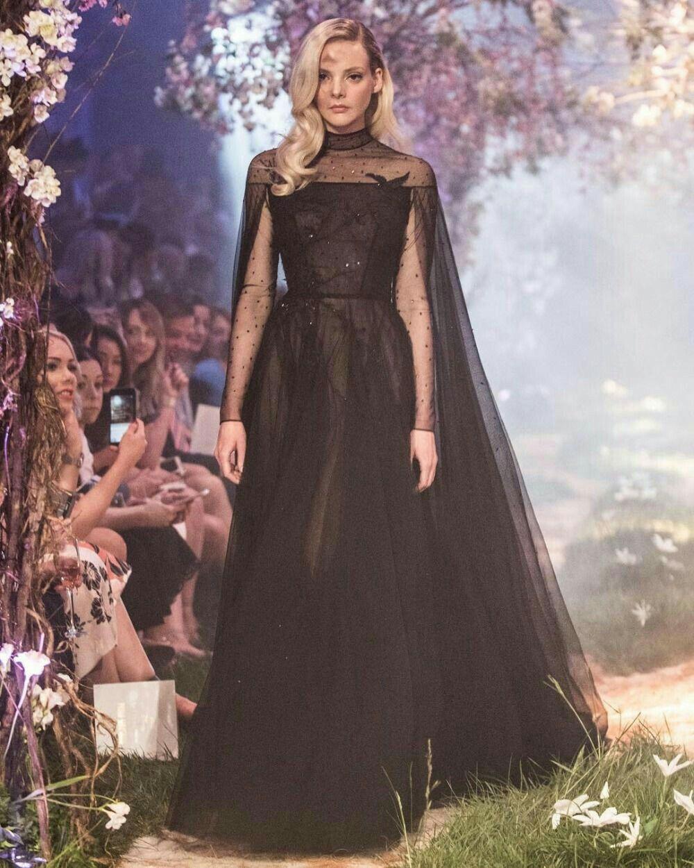 39++ Paolo sebastian wedding dress disney ideas