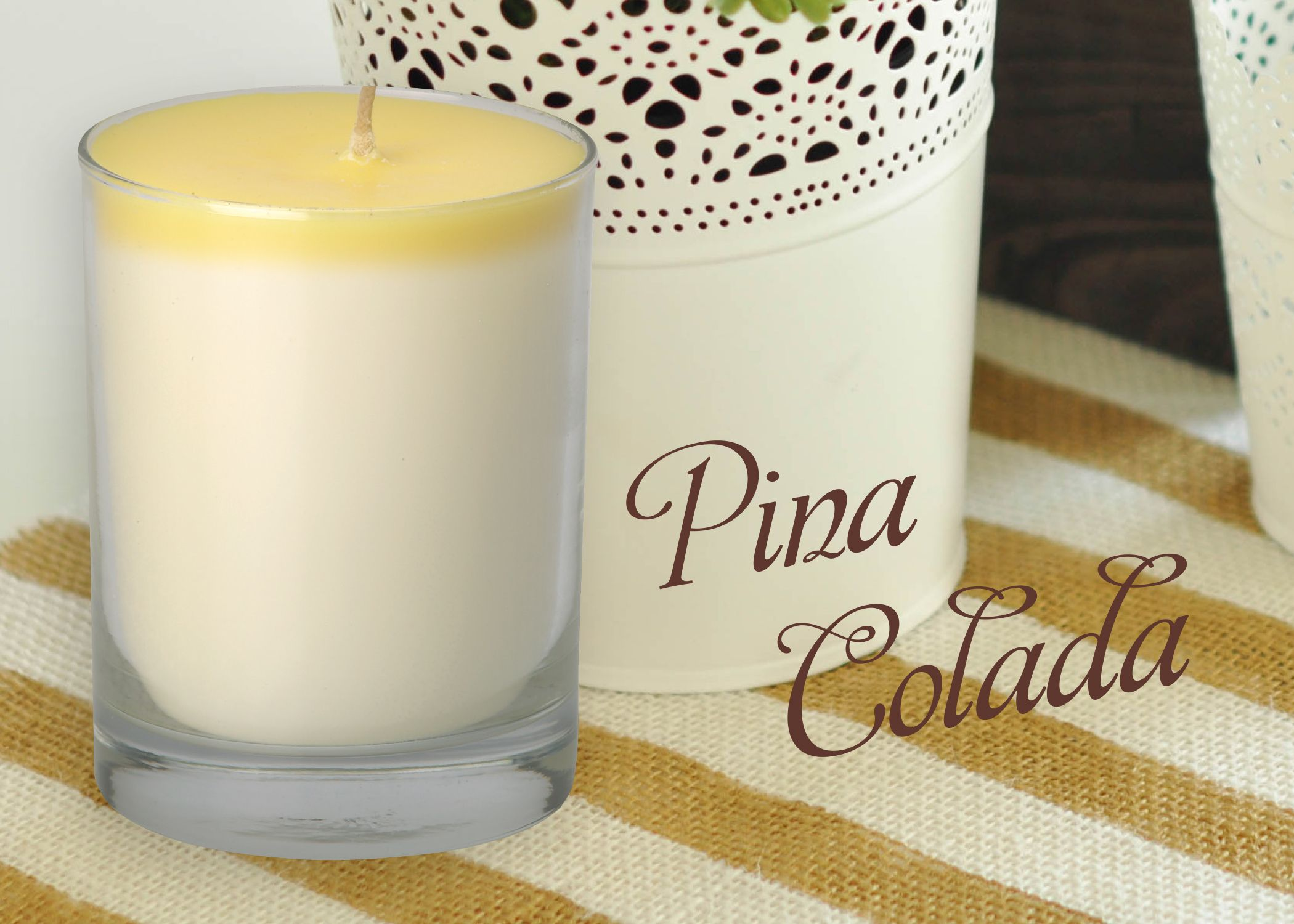 Pin by Old Fashion Candy on 2014 Spring Candles Candles