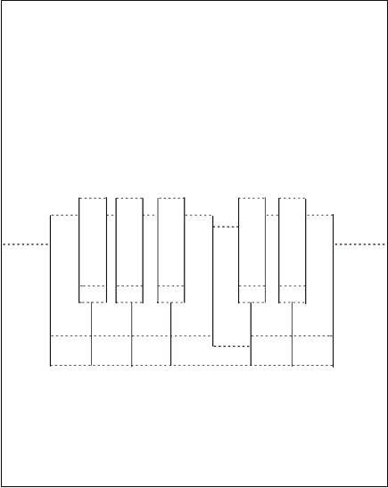 Pop Up Karte Geburtstag Vorlage.Pop Up Karten Vorlagen Pop Up Piano Card Template Pop Up