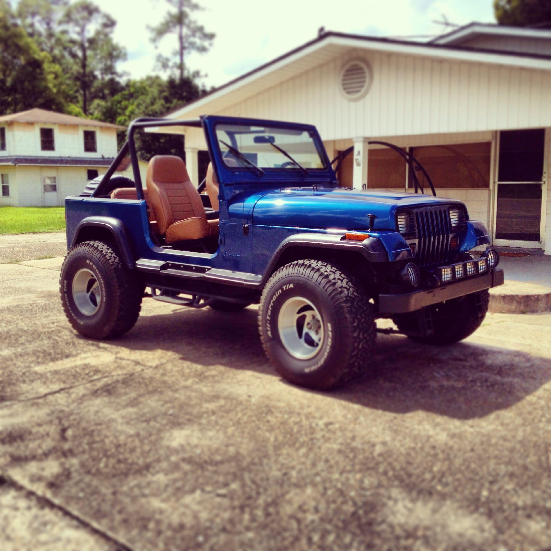 Jeep wrangler j8 milit rausf hrung aev rides i like pinterest jeeps