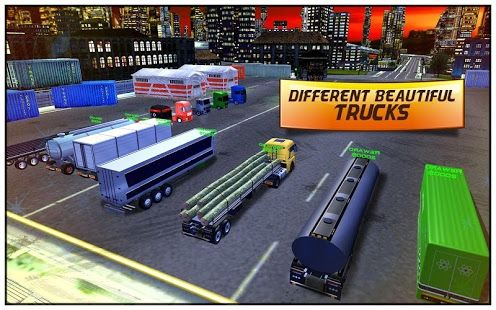 Pin by Gaming Memes on Euro Truck Simulator 3d | Best,roid
