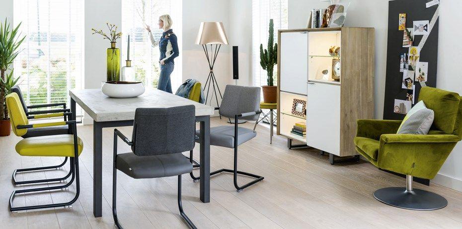 Xooon Un Excellent Rapport Qualite Prix Decoration Maison Mobilier De Salon Meuble Tendance