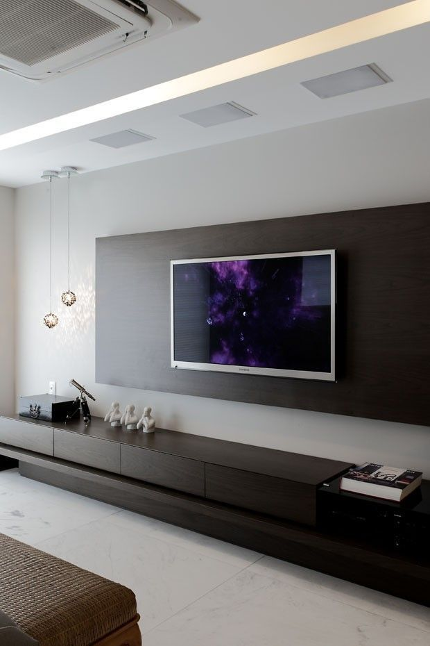 Wall Decor For Living Room Philippines Apartment Design Showing In Showcases Upcoming Philippine Concerts Movies Tv And Events Throughout The World