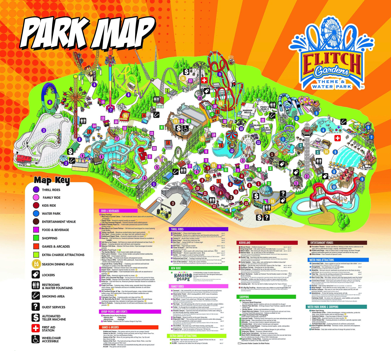 d4d2e521d4f22f87de891ae73630528a - Elitch Gardens Theme And Water Park
