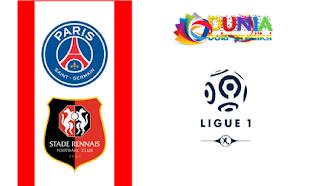 Prediksi Psg Vs Rennes 28 Januari 2019 Dengan Gambar Rennes Psg 28 Januari