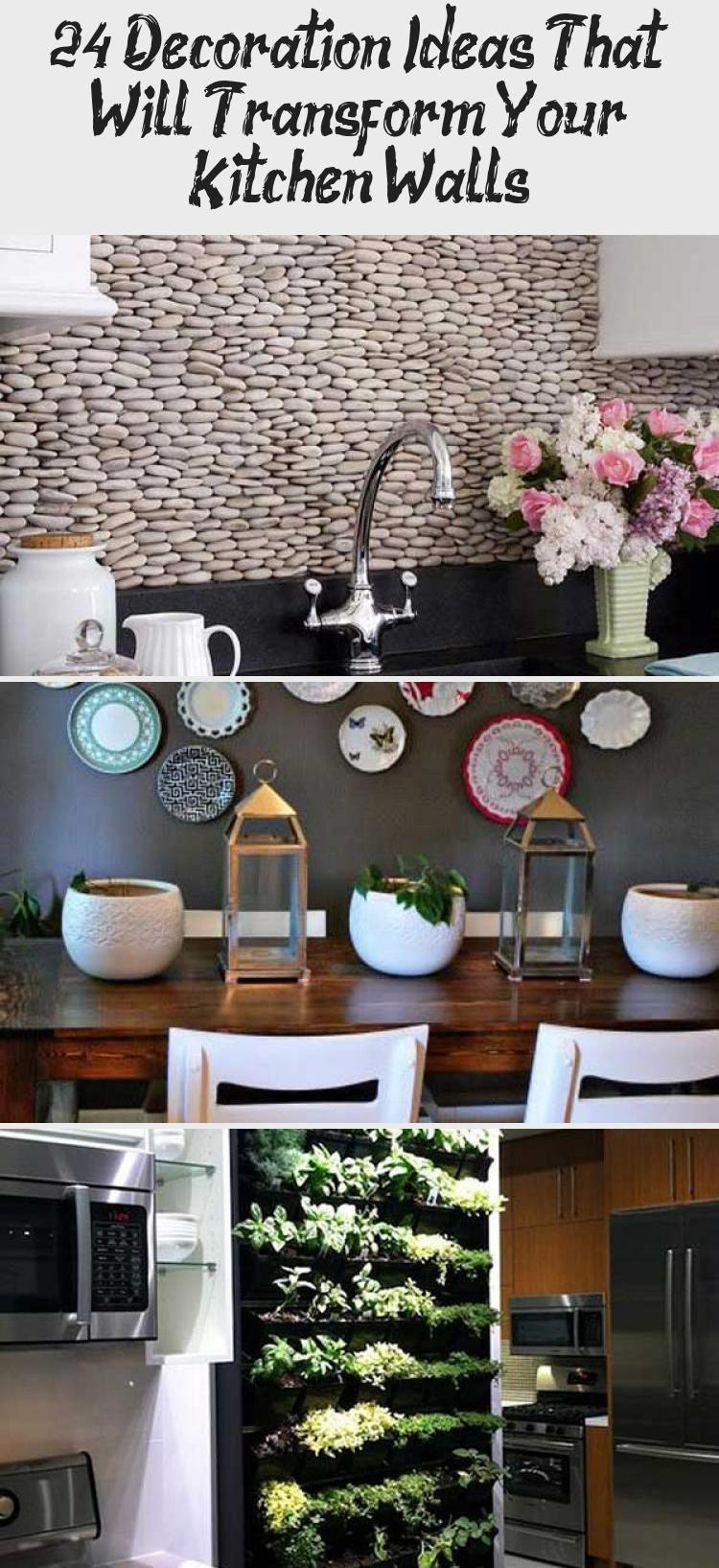 get excellent ideas on outdoor kitchen appliances pictures get excellent ideas on outdoo in on outdoor kitchen appliances id=25446