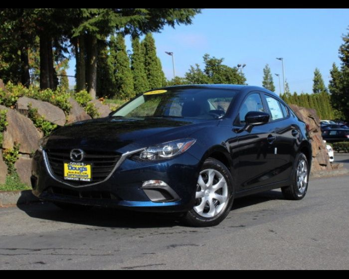 2014 mazda 3 i sport httplocalautosfor sale new 2014 mazda 3 i grand touring i dont need a powerful car but i dont want to be struggling on the freeway either publicscrutiny Image collections