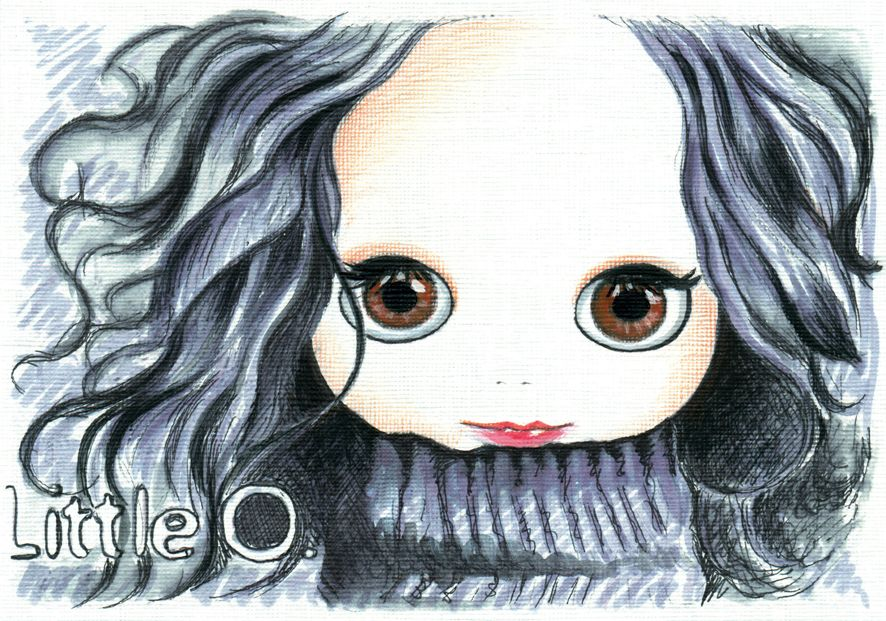 Little O.