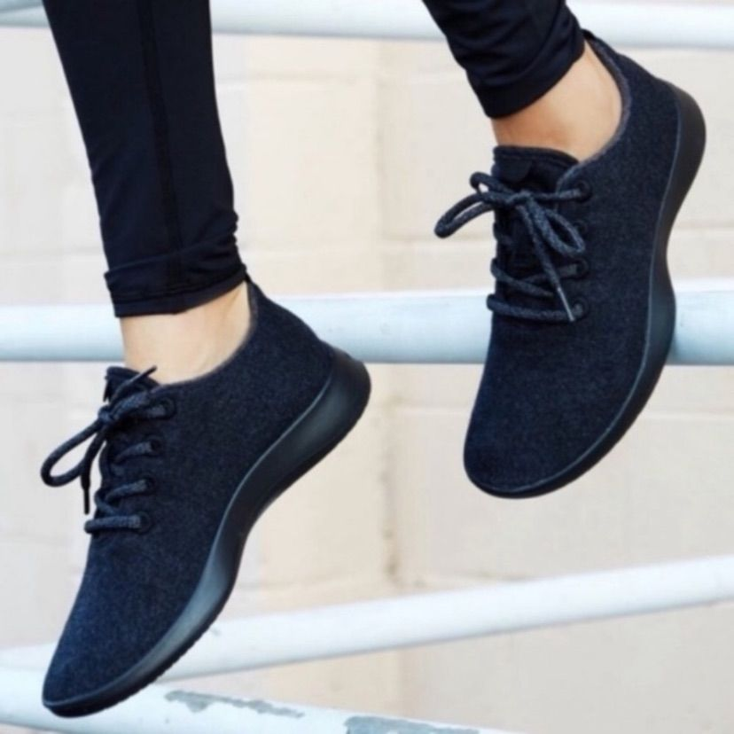 Allbirds shoes, Wool shoes, Allbirds