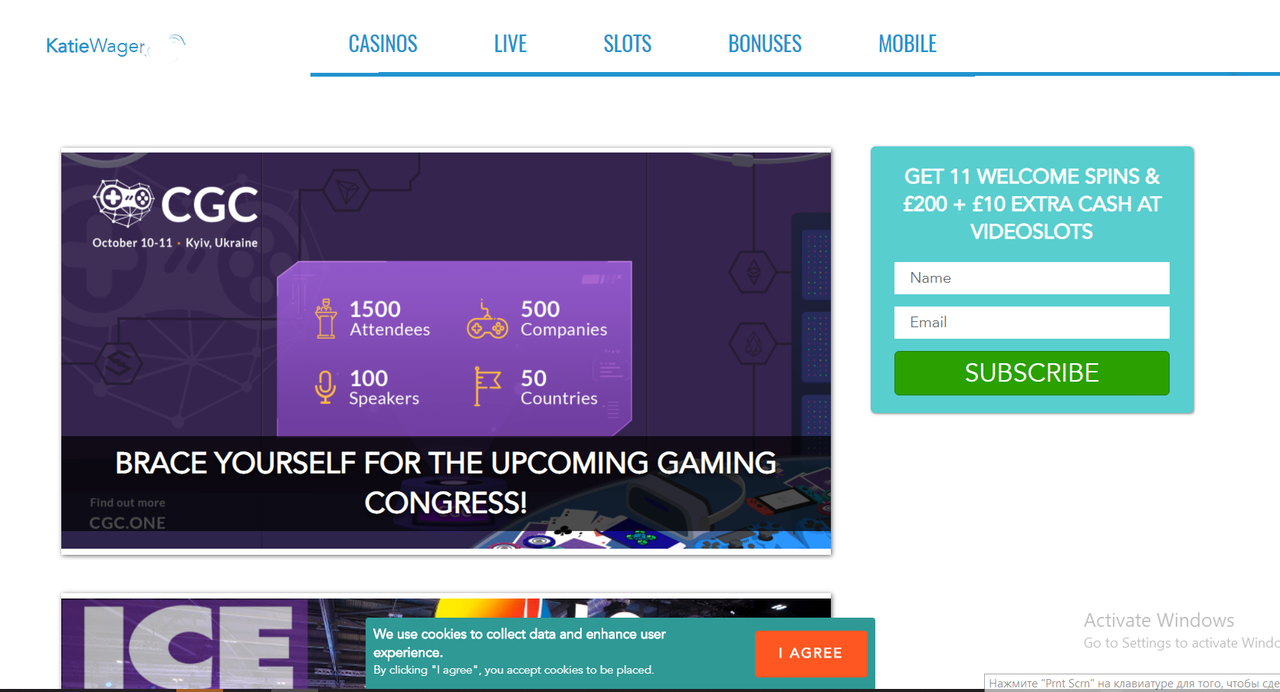 Best Casino In 2020 Jackpot Casino Casino Best Casino