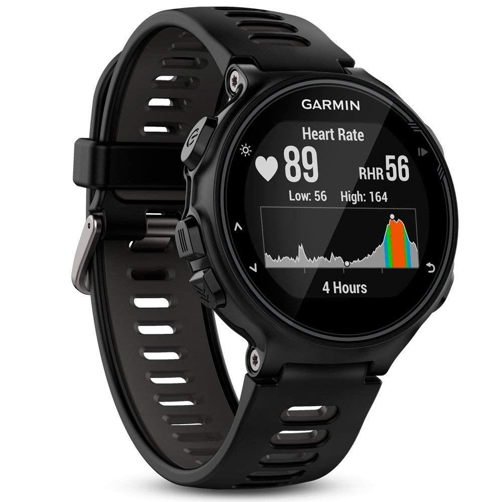 Garmin Forerunner 735XT GPS Multisport and Running £230