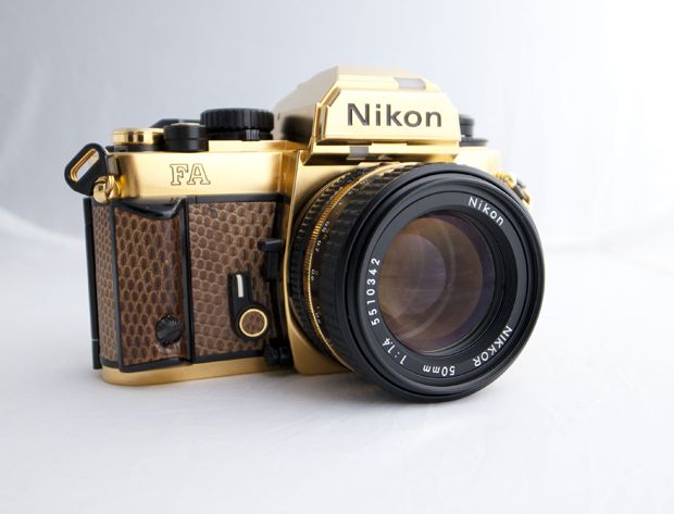 best 35 mm cameras photography pinterest films cameras and rh nz pinterest com best manual film cameras for beginners best manual slr film camera