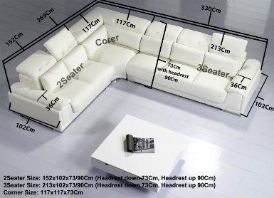 Pin By Bhanuj Rathi On Sofa Modern Living Room Sofa Set Living Room Sofa Design Leather Corner Sofa