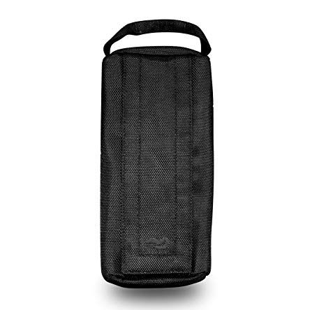 d55b0d7ce9f Skunk Cargo Bag Smell Proof CaseNEW COLLECTION Review   Backpacking ...