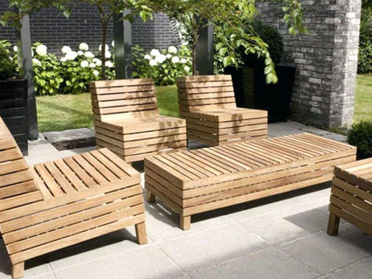 timber outdoor lounge chairs wooden chair plans patio table ideas