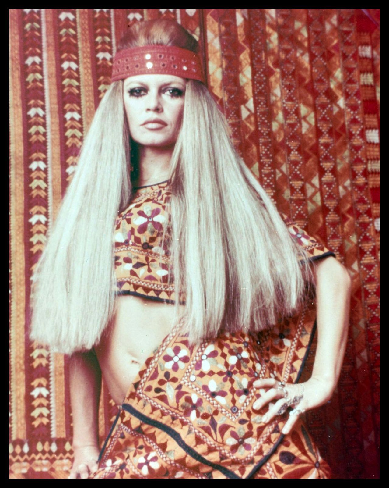 Brigitte bardot dare to be different pinterest bardot