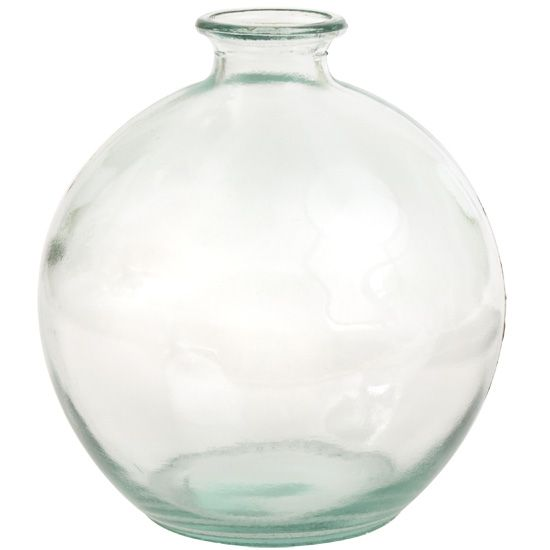 round vase variation pottery ceramics shapes pinterest round vase and pottery. Black Bedroom Furniture Sets. Home Design Ideas