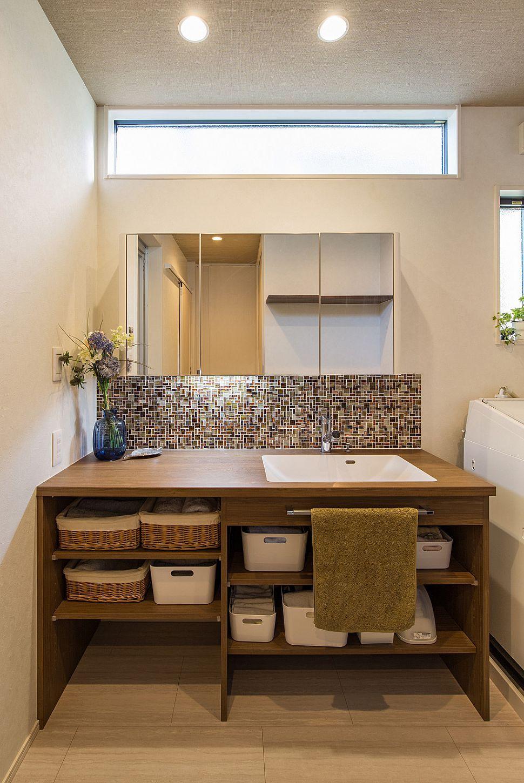 クラシスホーム Sink の画像 投稿者 Jane さん 注文住宅 家