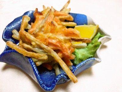 レシピ|九州産乾燥野菜(干し野菜)の製造・販売|吉良食品 ...