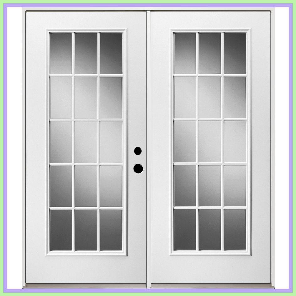 111 Reference Of French Door Metal Patio Doors In 2020 French Doors Patio Patio Doors Steel Patio Doors