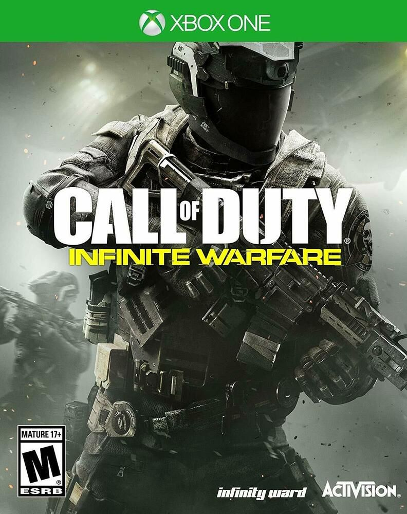 d4d3a8b989120bc99dd2540625ef550c - How To Get Call Of Duty Infinite Warfare For Free