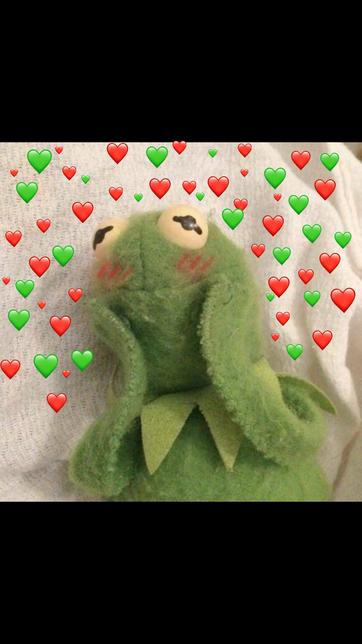 Pin On Wholesome Kermit