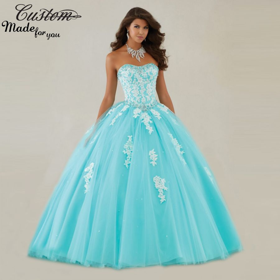 Find More Quinceanera Dresses Information about Cheap Masquerade ...