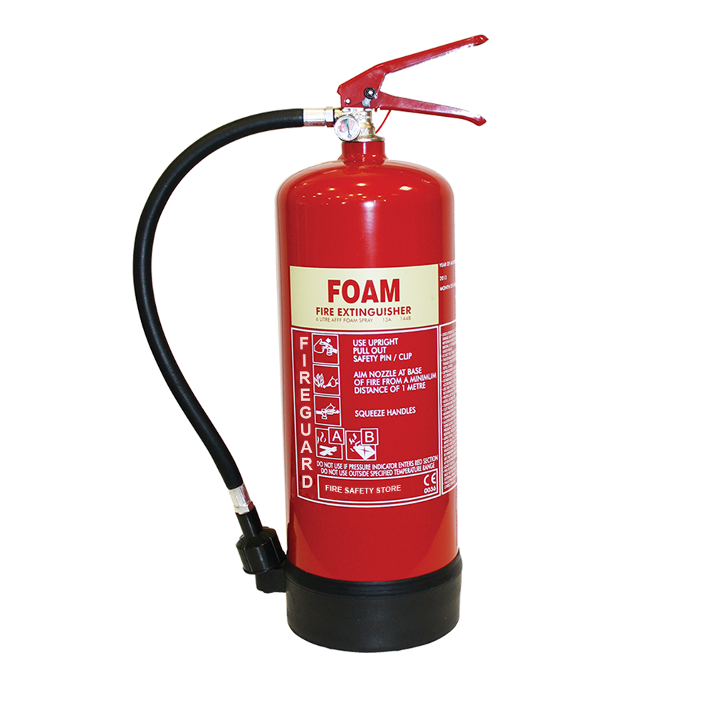Extinguisher Png Image Foam Fire Extinguisher Extinguisher Fire Extinguisher