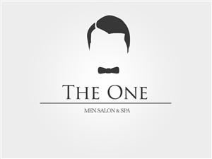 Image Result For Men Salon Logo Tarjetas