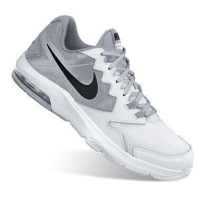 Nike Air Max Crusher 2 Mens Trainers