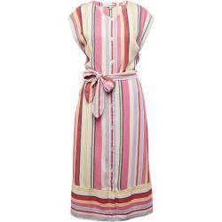 Reduzierte Damenkleider #summerdresses