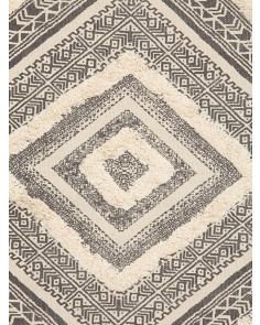 Rugs T J Maxx Outdoor Striped Rug Boho Area Rug Rug Texture
