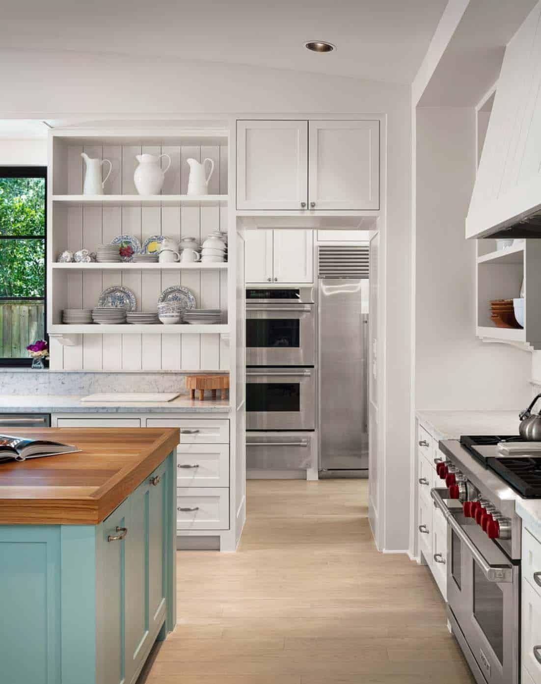 Kitchen Design Near Me Free Kitchen Design Software Online U Shaped Kitchen Design Kitche In 2020 Galley Kitchen Design Small Galley Kitchen Designs Kitchen Design
