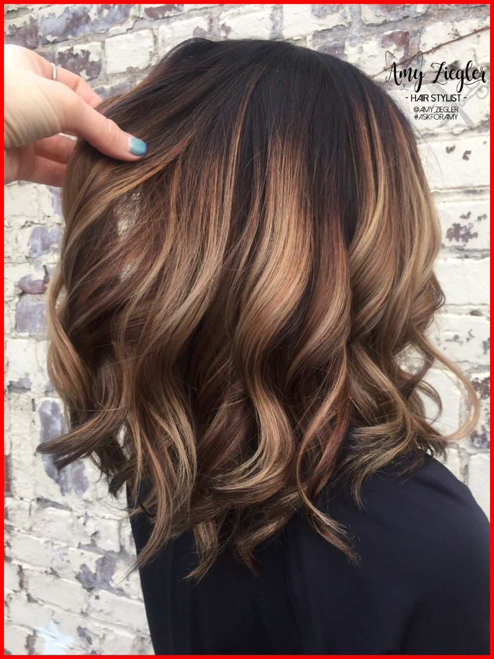 Image Result For Hair Color For Over 50s Ideas Hair Styles Brown Hair Balayage Medium Hair Styles
