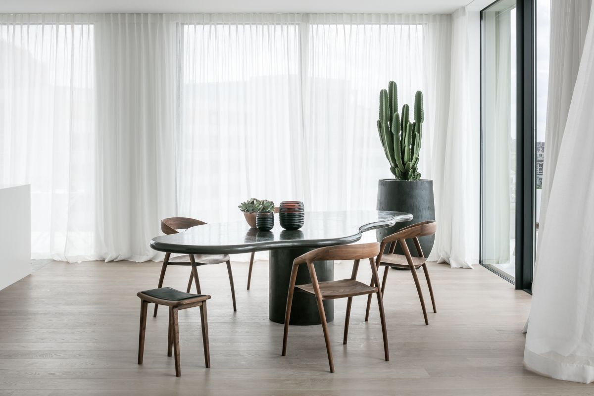 Antwerpen - Detail - RR Interieur | RR projects | Pinterest ...