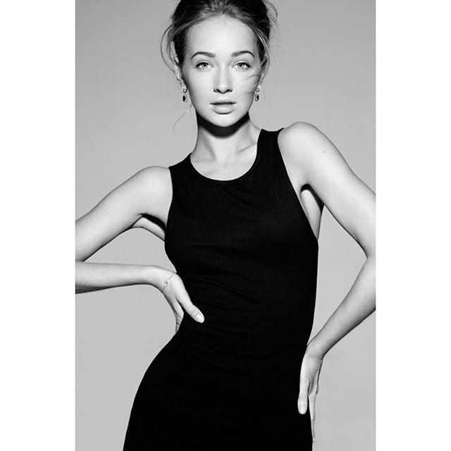 Fashion, Model, Actor Headshots