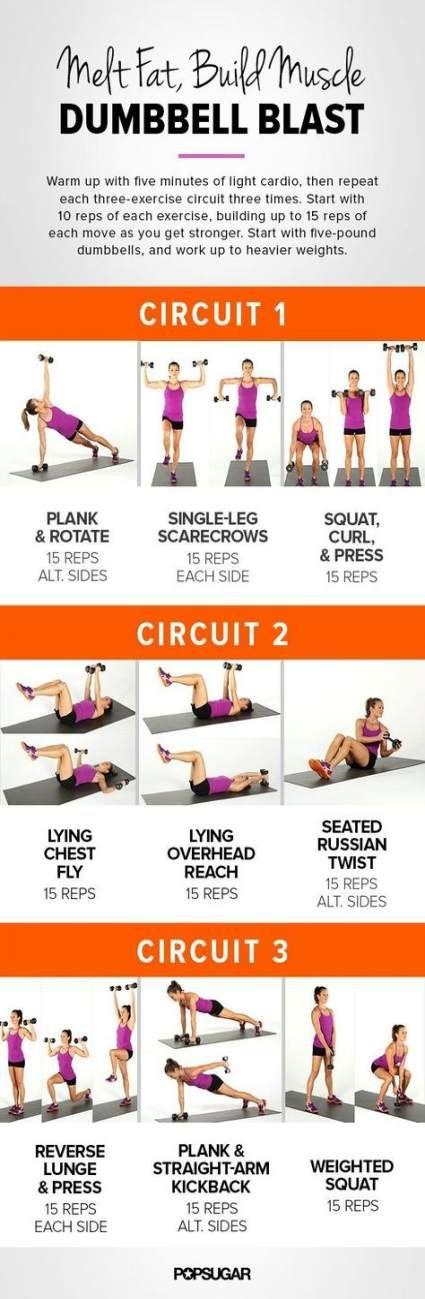 Fitness Photography Ideas Squats 60 Ideas #photography #fitness