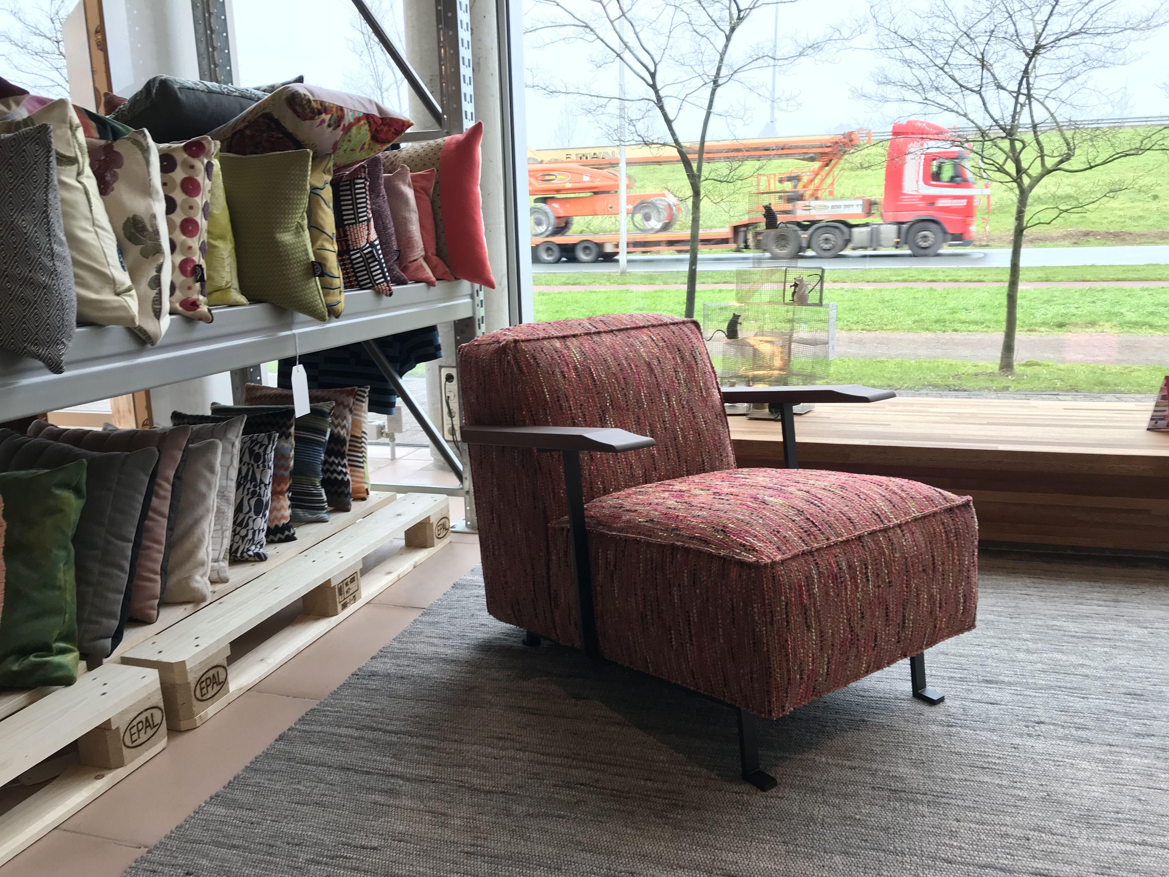 Vos Meubels Groningen : Meubelwinkels groningen goedkope meubels groningen beautiful