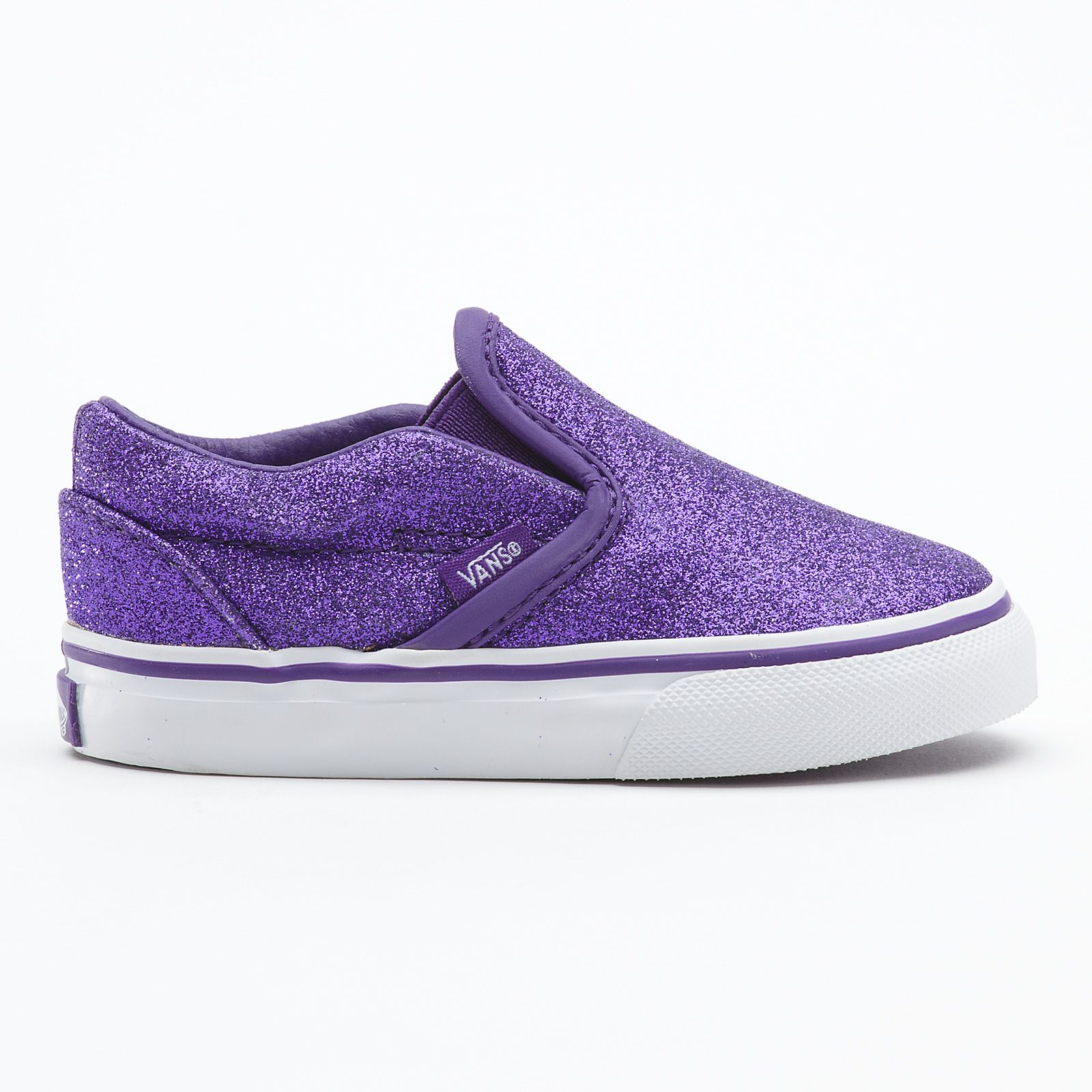20592af99cbb Glitter Vans. . . If I had a girl | Kid Stuff and Ideas | Toddler ...