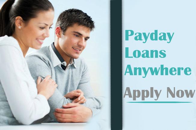 Payday loan 37920 photo 9