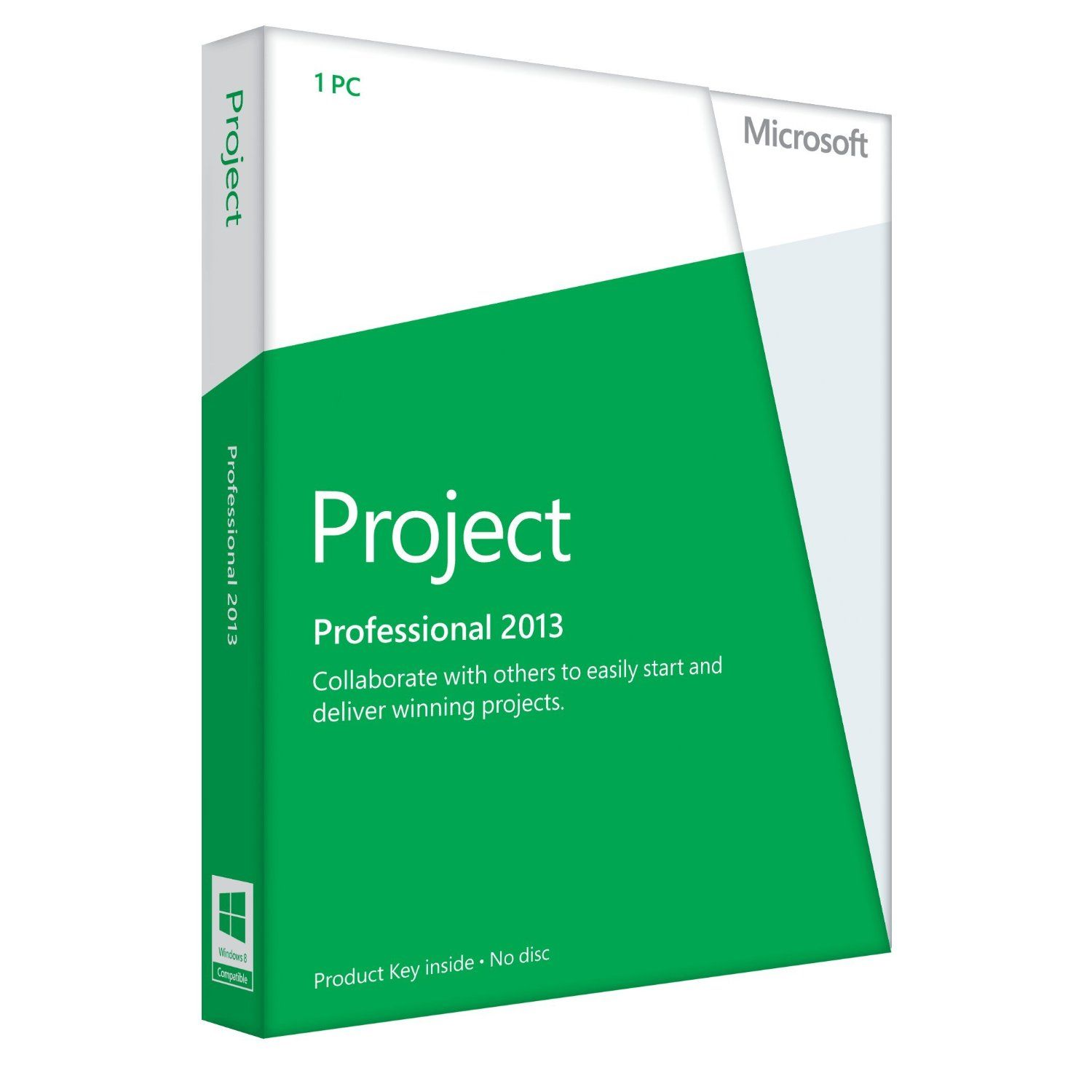 ms project professional 2013 keygen