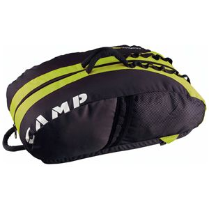 Camp Green Rox Pack Omniprogear Com Camping Usa Camping Chairs Backpack With Wheels