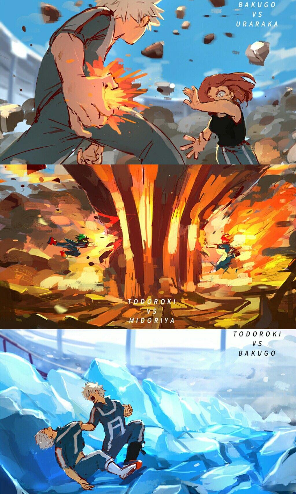 Boku no hero academia mha boku no hero academia pinterest hero anime and manga - Boku no hero academia shouto ...