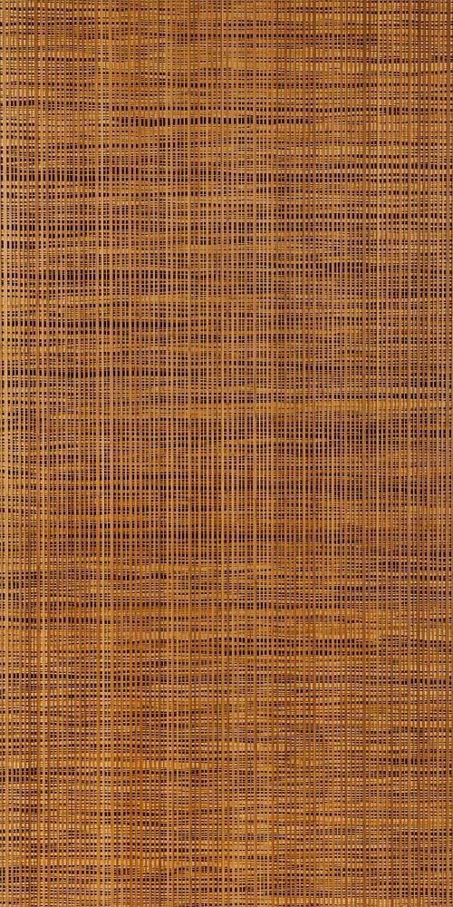 Suelo Restaurante 材质 In 2019 Bambu Textura Madera