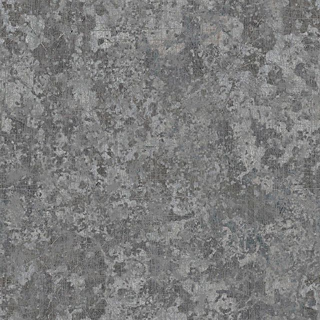 Tileable Metal Scratch Texture