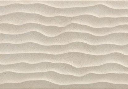 Rewind Wall Corda Wave Wall Tile 10 Quot X 30