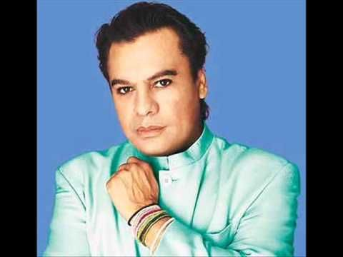 Amor eterno juan gabriel the best song writer composer and singer the best mexico has - El divo songs ...