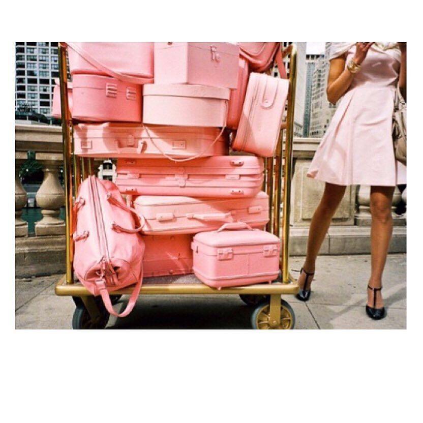8c1bc456396 Luggage goals