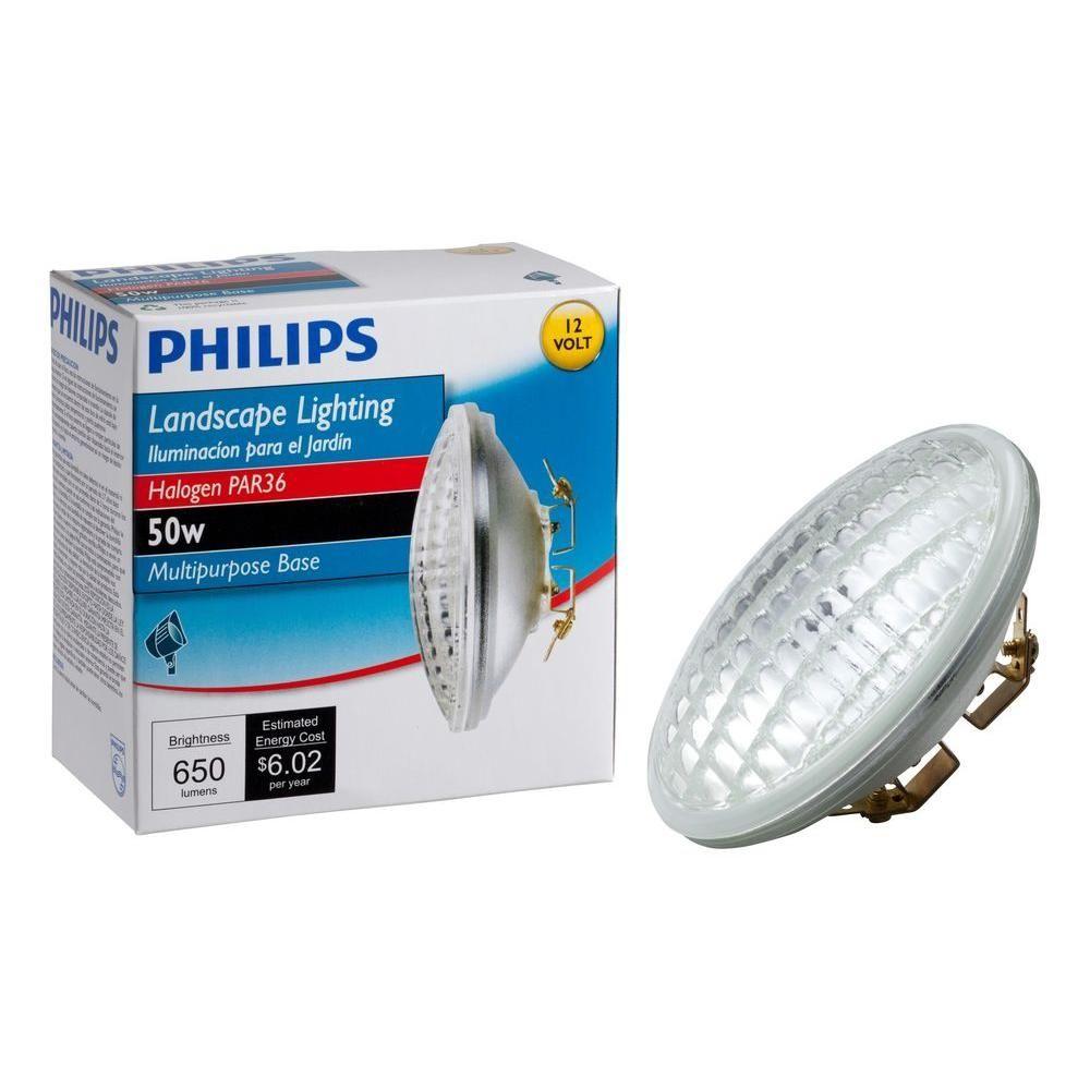 12 Volt Led Yard Light Bulbs - 12 Volt Led Yard Light Bulbs Http://johncow.us Pinterest Light