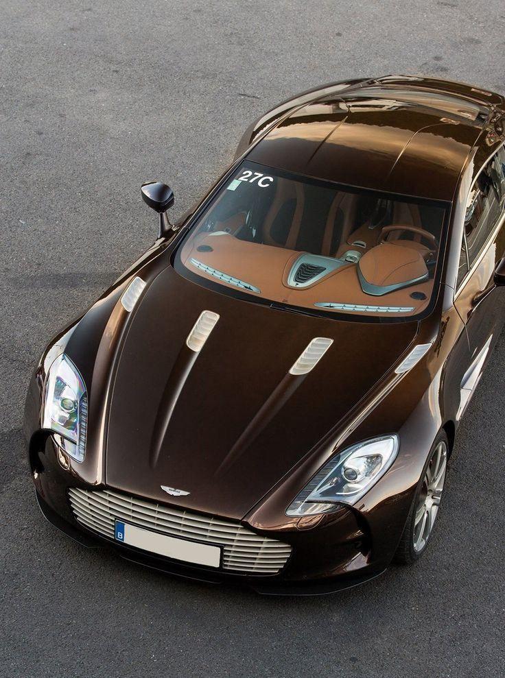 aston martin one 77 astonmartin one77 cars dream cars voiture voiture de sport. Black Bedroom Furniture Sets. Home Design Ideas